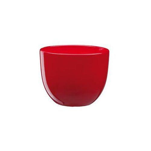 Doniczka baryłka 1 j20 13 x 13 x 10.5 cm marki Eko-ceramika