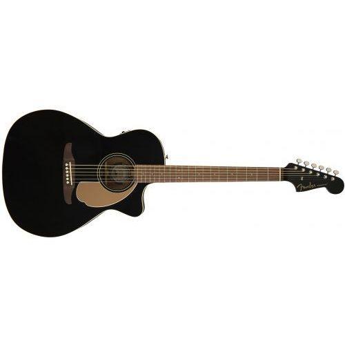 newporter player jtb gitara elektroakustyczna marki Fender