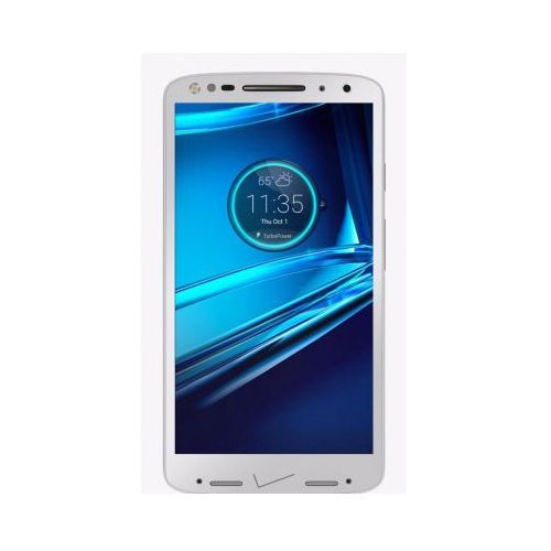 Smartfon Motorola Droid Turbo 2 XT1585
