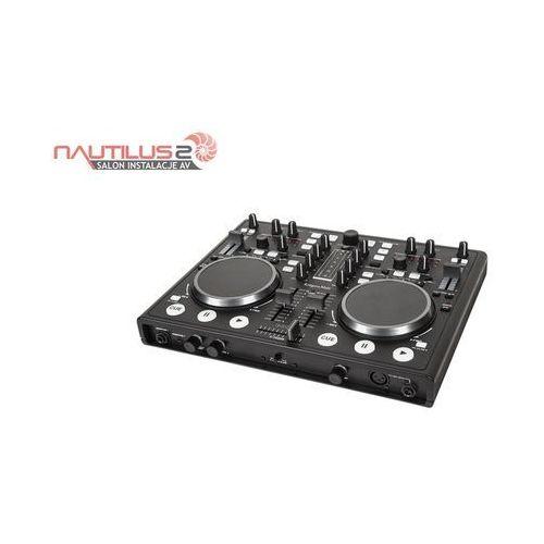 Kruger & Matz kontroler DJ-002 KMDJ002 - Dostawa 0zł!