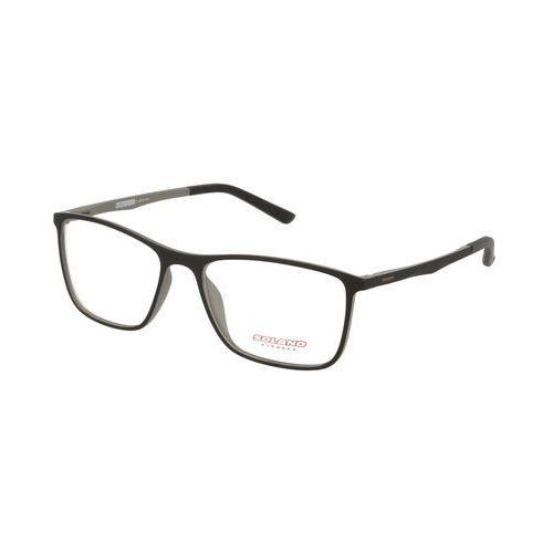 Solano S 90036 A - okulary korekcyjne