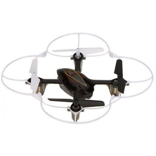 Dron Syma X11C