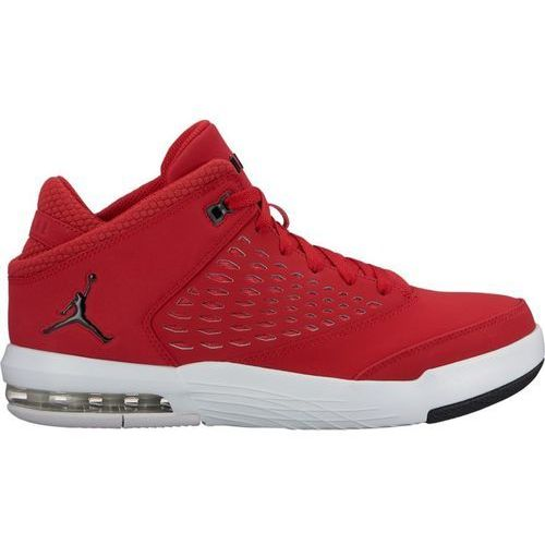 Buty Air Jordan Flight Origin 4 - 921196-600