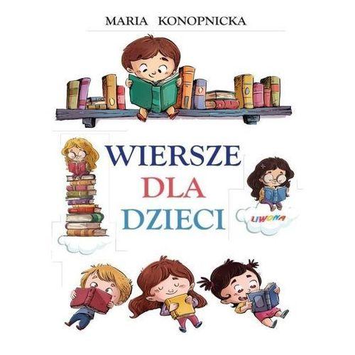 Maria Konopnicka Wiersze Sprawdź