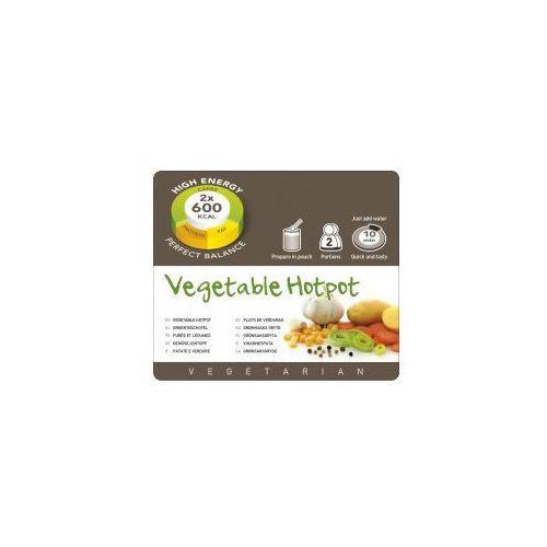 Racja Adventure Food - kociołek wegetariański 2x600 kcal, 9390-70184_20170806104008