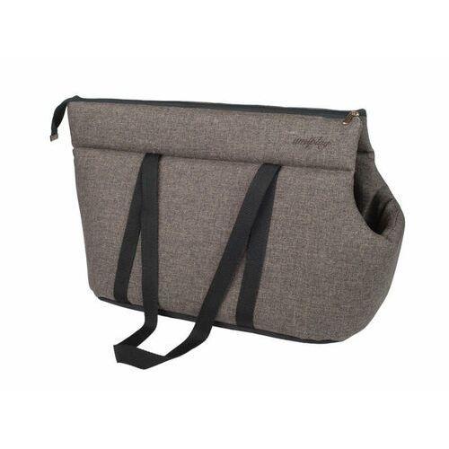 torba transportowa palermo s marki Amiplay