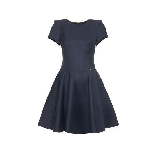 Sukienka z kategorii sukienki dla dzieci