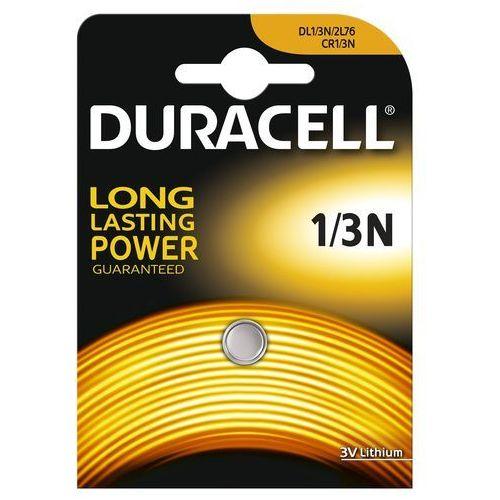 Duracell Photo 1/3 N (5000394003323)
