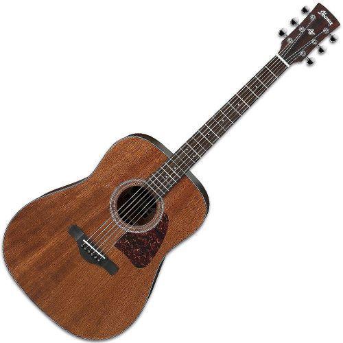 Ibanez aw 54 opn gitara akustyczna
