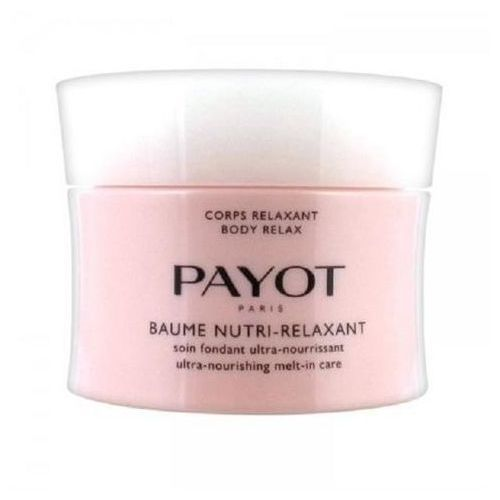 PAYOT Corps Relaxant Ultra-Nourishing Melt-In Care balsam do ciała 200 ml (3390150562518)