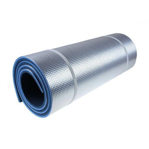 Karimata PF 190x55 12mm niebieska