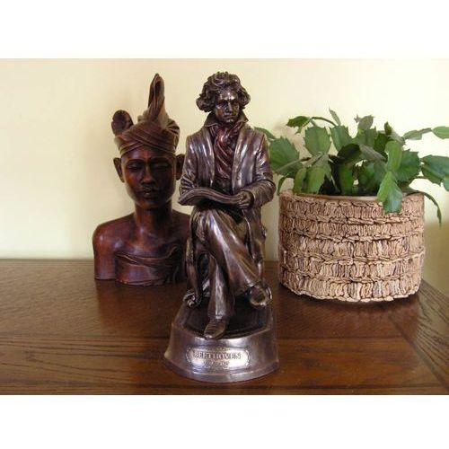 Veronese Rzeźba - figura beethoven -