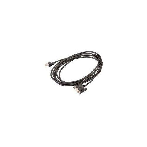 Kabel rs232, do czytników marki Honeywell