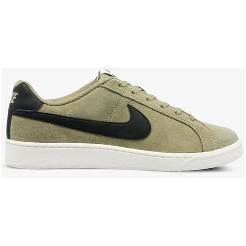 court royale suede marki Nike