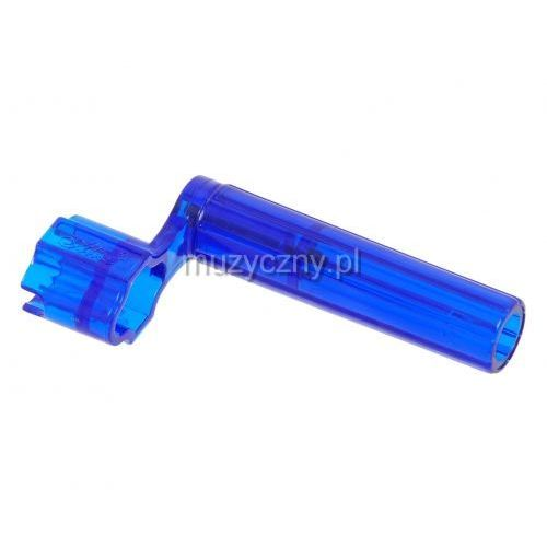 a009a bl korbka do nawijania strun (niebieska) marki Alice