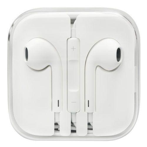Apple MD827