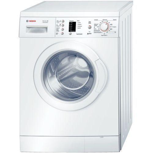 Bosch WAE20166PL - produkt z kat. pralki