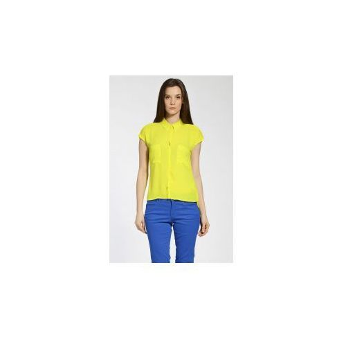 Bluzki i koszule - Mexx - 152274 - oferta [0560d143537f5434]