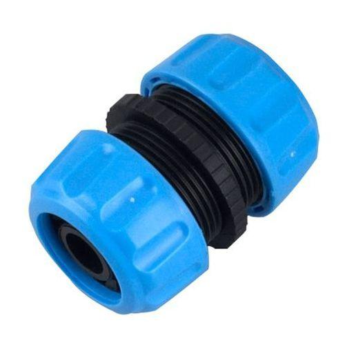 Opp Reparator 19 mm 3/4 (3663602940951)
