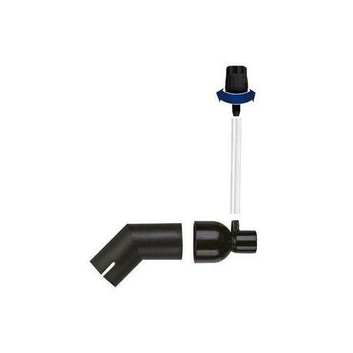 Juwel oxyplus dyfuzor powietrza do pomp w akwarium dostawa gratis od 99 zł + super okazje