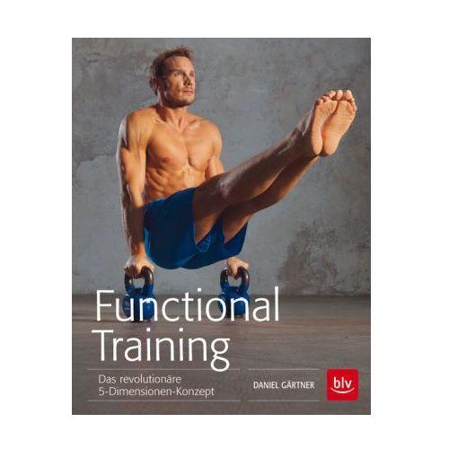 Functional Training (9783835413825)