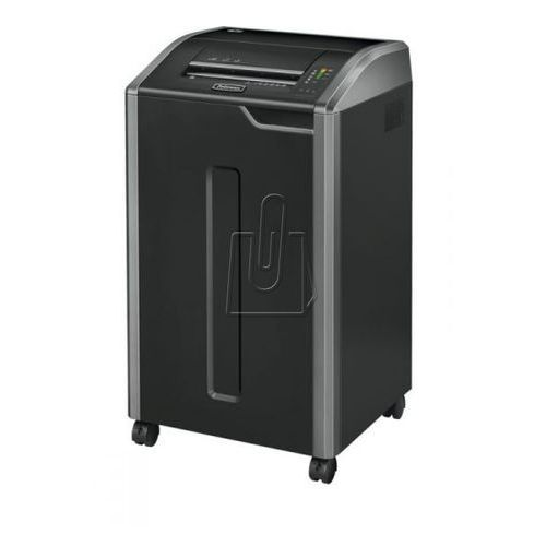 Fellowes 425i, FE382