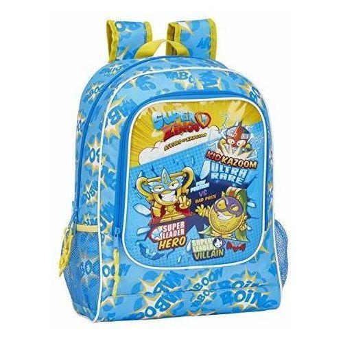 Magicbox superzings plecak 42 cm marki Magic box