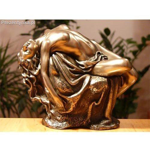 Kusicielka figurka prezent dla kobiety