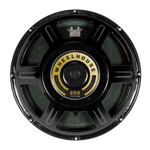 Eminence WheelHouse 200 A - Głośnik 12″, 150 W, 8 Ohm