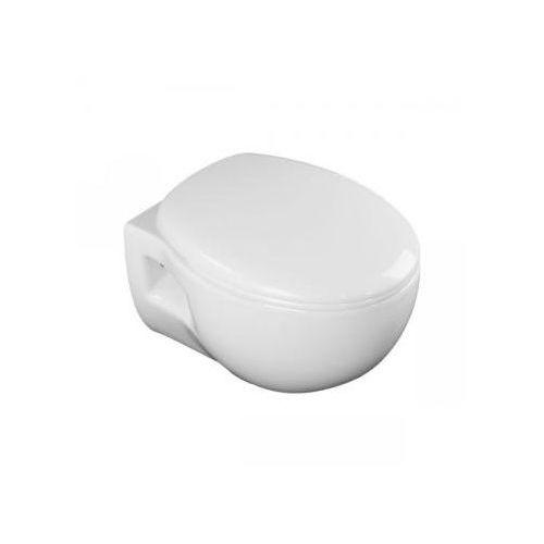 Ceramiczna misa wc sydney  marki Lineablue