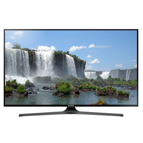 TV LED Samsung UE65J6250