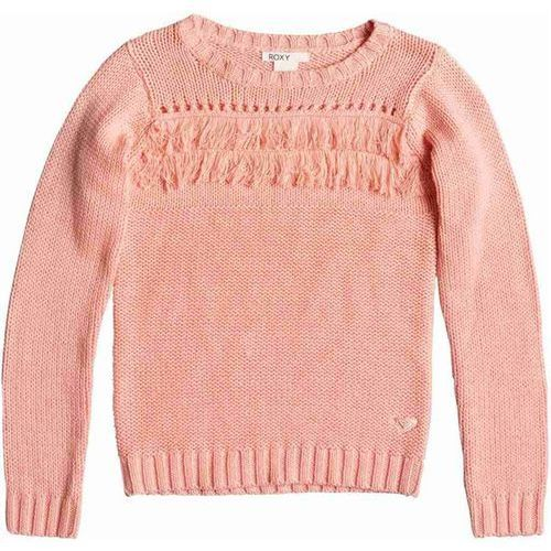 sweter ROXY - Carnival Town (MFP0) rozmiar: 14/XL