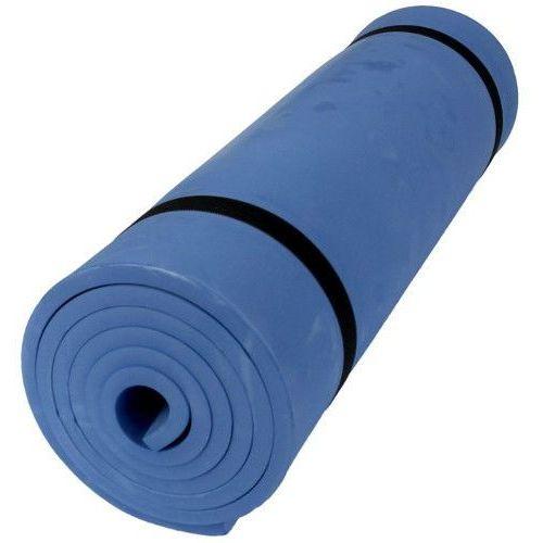 Karimata EVA 180x50x1 niebieska - produkt dostępny w Sport Styl