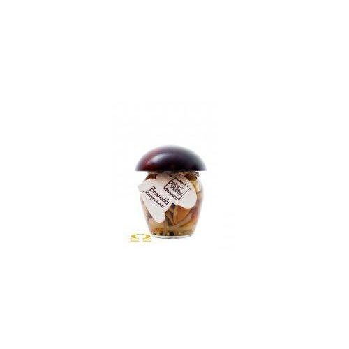 Leśne skarby Borowiki marynowane 150g (5905643073020)