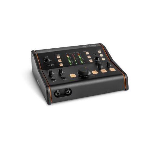 Palmer Monicon XL regulator głośności, kontroler