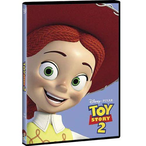 Galapagos Toy story 2 (dvd) - john lasseter