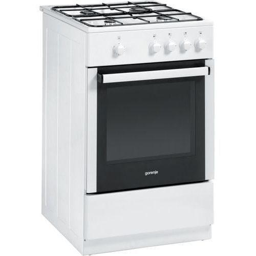 Gorenje GI52120A, kuchnia gazowa
