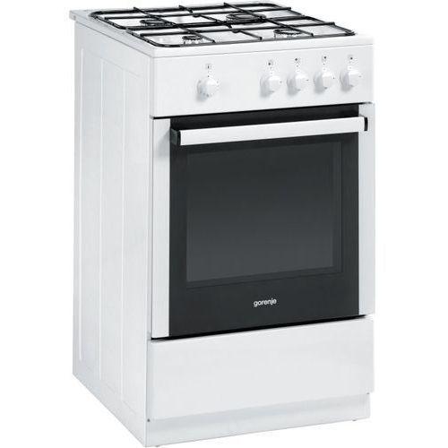 Gorenje GI52120A z kategorii [kuchnie gazowe]