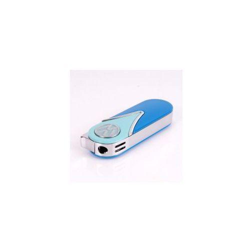 Zapalniczka VW Kombi Piezo Licencja Volkswagen AG 4
