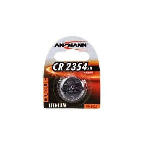 ANSMANN batteri - 1516-0012 (4013674025572)