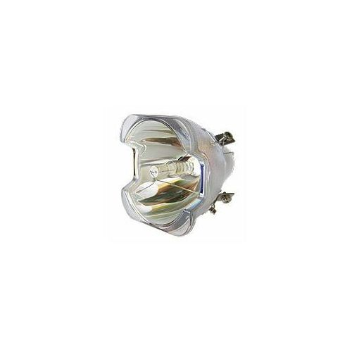 Lampa do PANASONIC PT-61DLX75 - kompatybilna lampa bez modułu