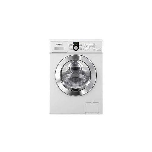 Samsung WF1702WCC - produkt z kat. pralki