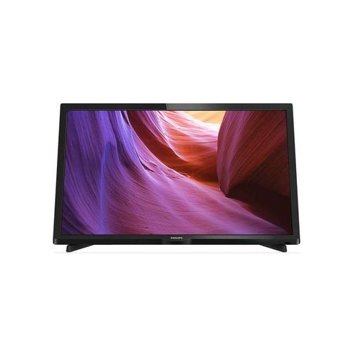 LED Philips 24PHH4000 [DVB-T, DVB-C]