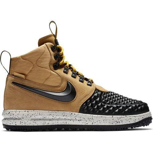 Buty Nike Lunar Force 1 Duckboot '17 - 916682-701