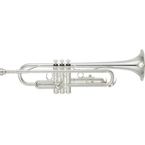 Yamaha ytr-2330s