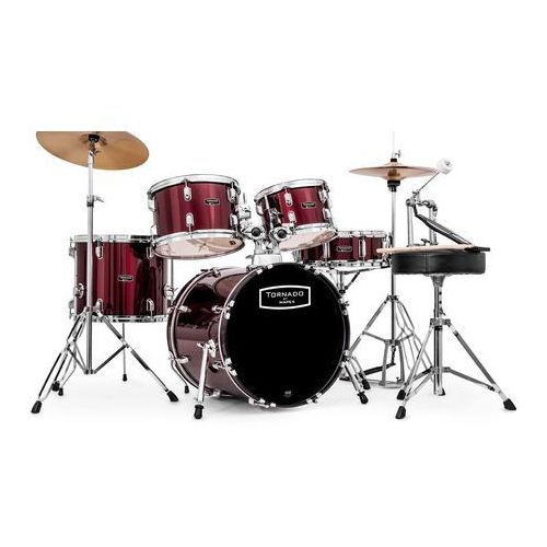 MAPEX TND5844FTC DR