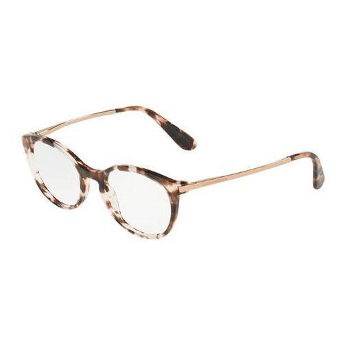 Okulary Korekcyjne Dolce & Gabbana DG3242 5253