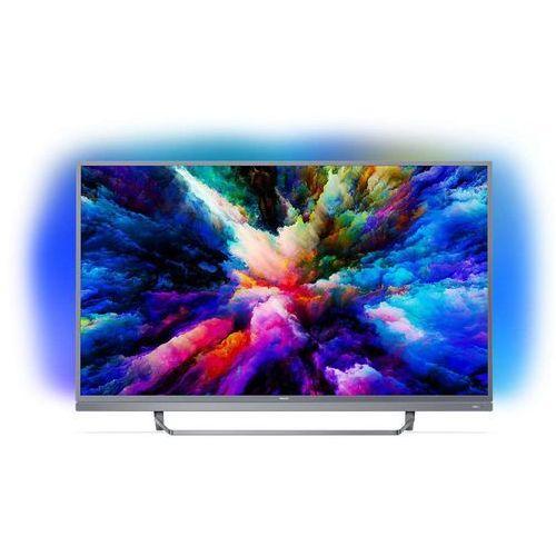 TV LED Philips 55PUS7503