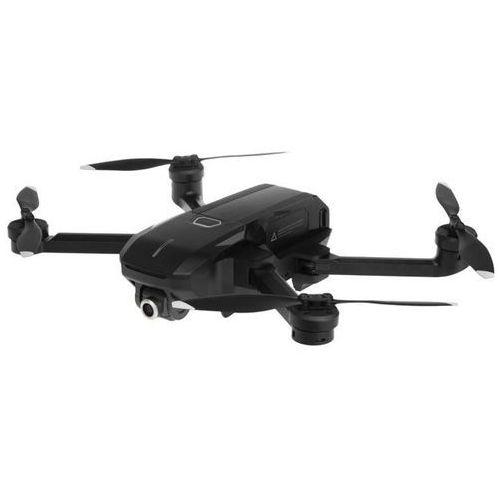 Dron mantis q x pack lite + zamów z dostawą jutro! marki Yuneec