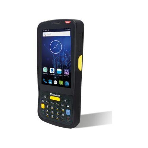 Komputer mobilny mt65 beluga iv marki Newland